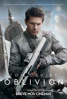 Assistir Oblivion Dublado Online HD