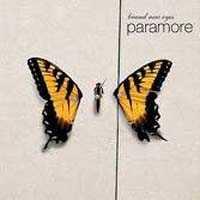Paramore – Feeling Sorry Lyrics