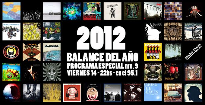 Mañana a las diez de la noche, en La Pura (Click en la imagen para escuchar la radio)