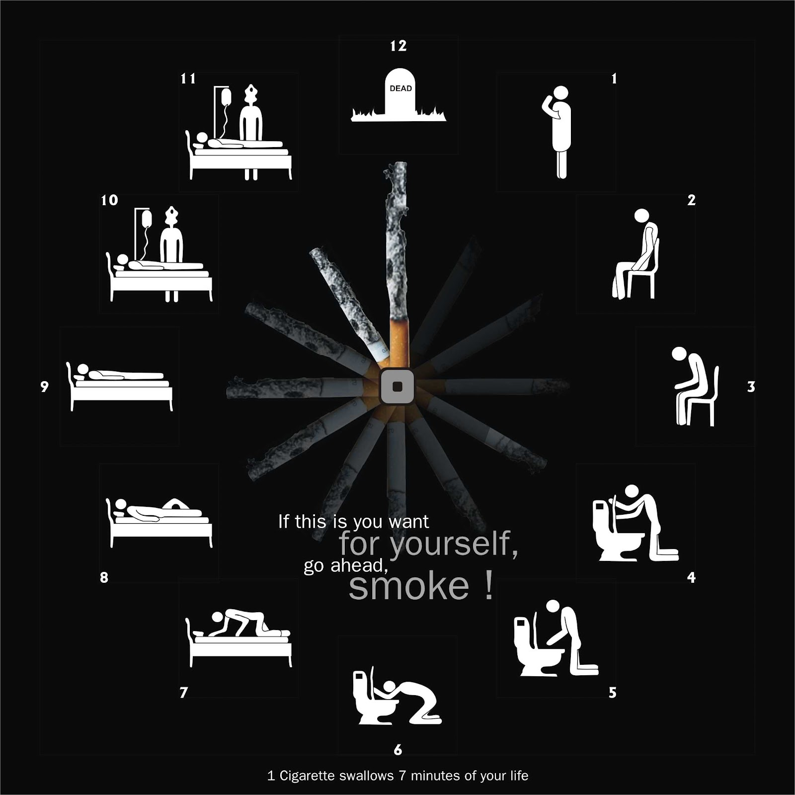 stop smoking right now Quitting methods and what to  replacement products or prescription medications to help you stop smoking  doctor to find out if they're right for you.