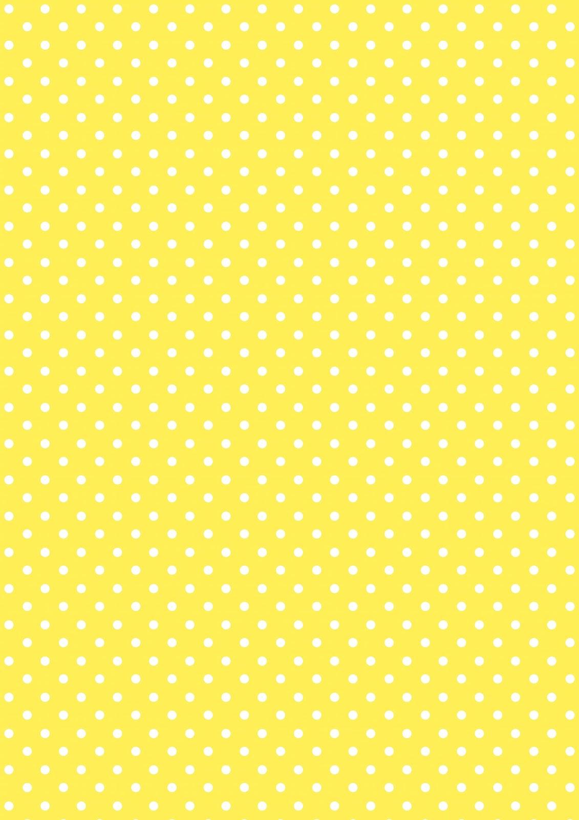 http://2.bp.blogspot.com/-apO8kM3HREA/VRLNP_g9lzI/AAAAAAAAic0/k3JnbofaJ0c/s1600/yellow_polka_dot_paper_A4.jpg