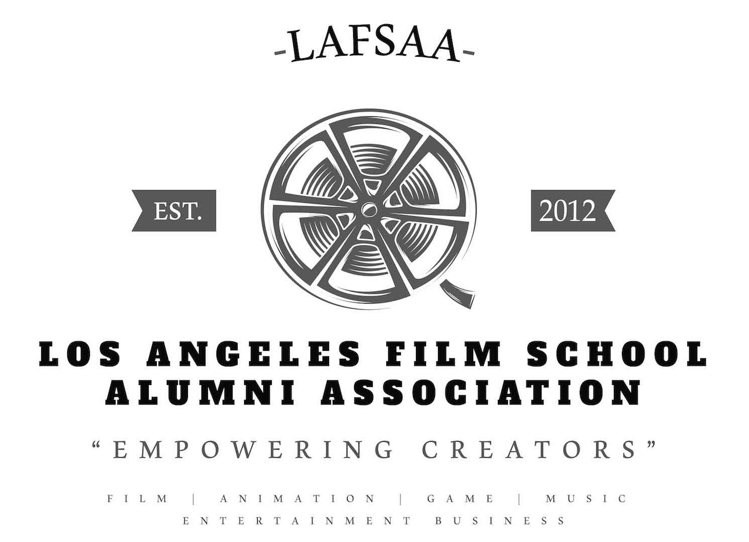 Los Angeles Film School Alumni Association