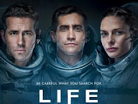 Download Film Life (2017) Subtitle Indonesia