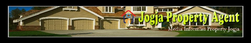 Jogja Property Agent :: Media Informasi Jual Beli Property Jogja