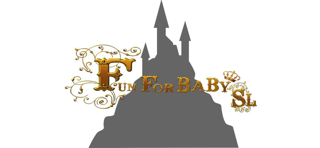 Fun For Baby Sl