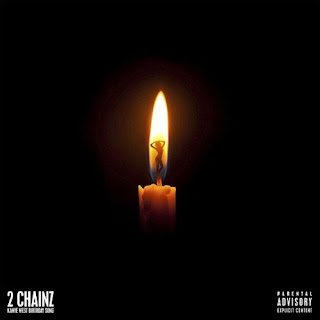 2 Chainz - Birthday Song (feat. Kanye West) Lyrics