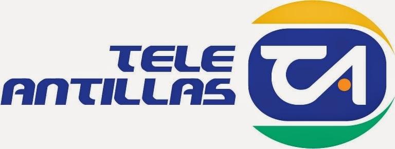 http://www.desafine.net/2014/09/teleantillas-senal-en-vivo-online.html
