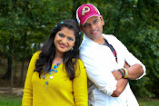 Rendu Rellu Naluge movie Photos-thumbnail-9
