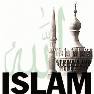 7 Keajaiban Menurut Agama Islam Di Dunia