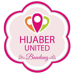 HIJABER UNITED BANDUNG