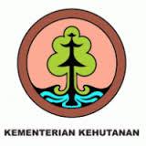 Pengumuman Seleksi Penerimaan Calon Pegawai Negeri Sipil (CPNS) Kementerian Kehutanan Tahun 2013 - September 2013