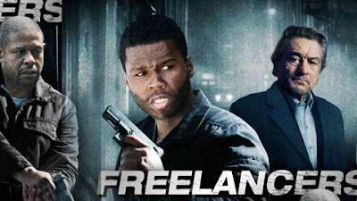 Freelancers free download