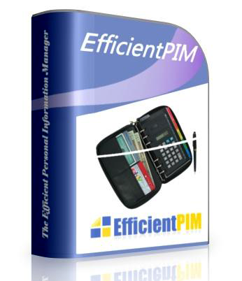 EfficientPIM Pro 3.81 Build 378 [Portable + Exe y Keygen]