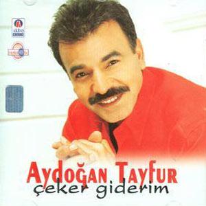 Aydoğan Tayfur