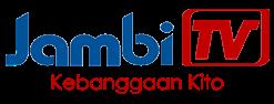 JAMBI TV