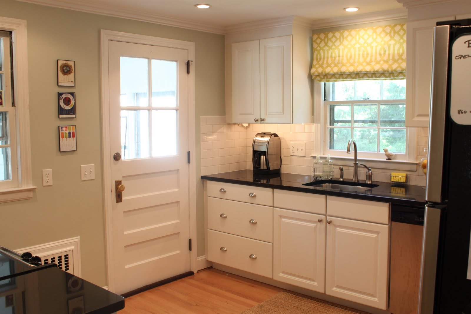 Can Lights In Kitchen. 100 Installing Recessed Lighting In Finished ...
