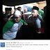Updated Dan Terkini :[GAMBAR & VIDEO] Jenazah Yus Jambu Dibawa Ke Perlis Untuk Dikebumikan...