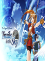 the-legend-of-heroes-trails-in-the-sky