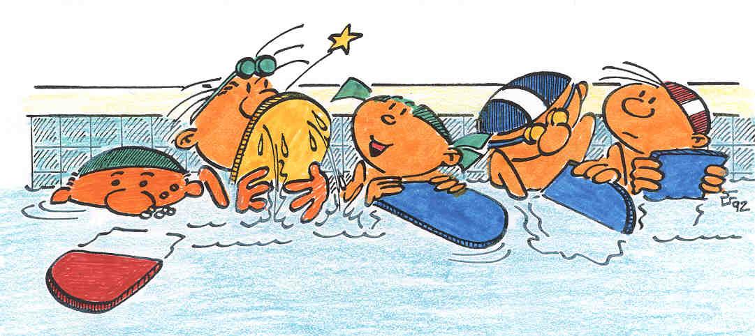 Blog santa ana sabi piscina climatizada 6 ep fechas for Planos de piletas de natacion