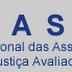 Aposentadoria Especial para Oficiais de Justiça está na pauta do CJF na próxima segunda-feira