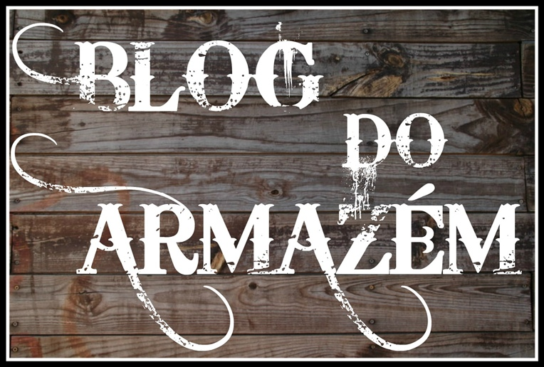 BLOG DO ARMAZÉM