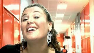 Estela Amaya la voz 2013