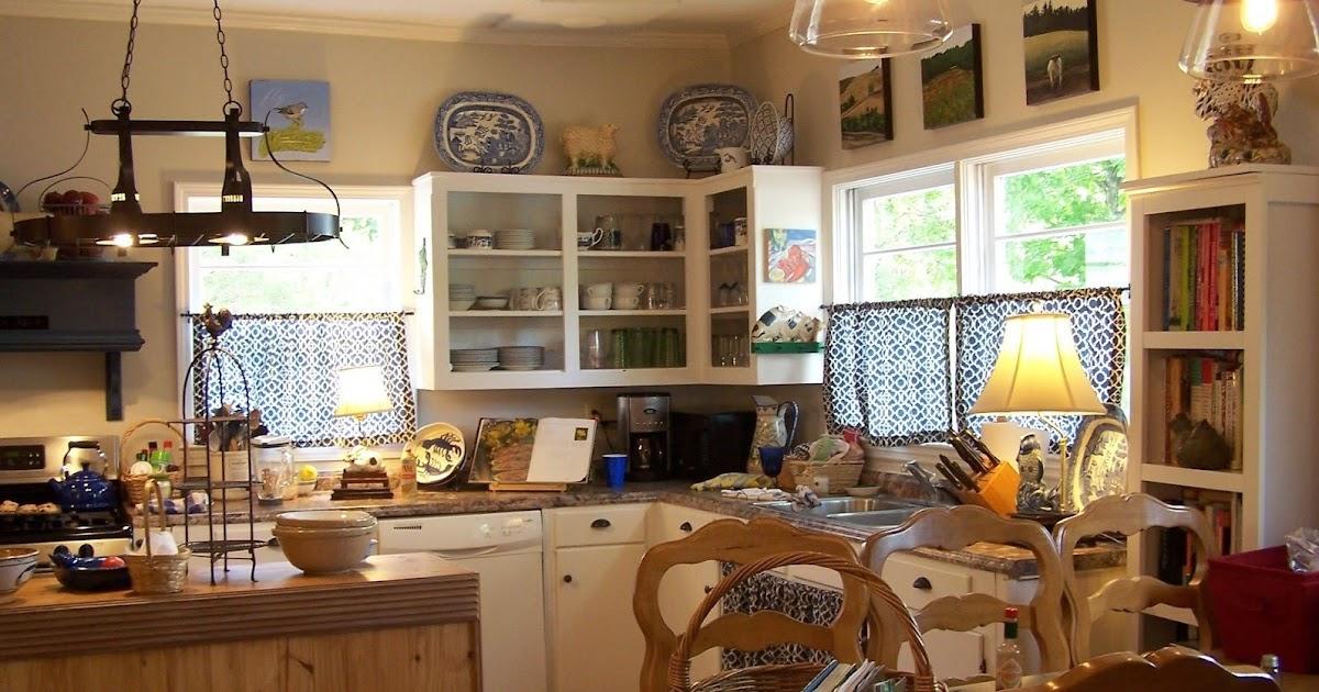 traditional farmhouse kitchen remodeling designs home design inside. Black Bedroom Furniture Sets. Home Design Ideas