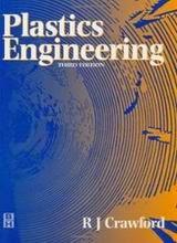 http://www.mediafire.com/view/djfa4z2qplg9fka/Plastics_Engineering_3E.pdf