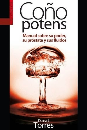>>> COÑO POTENS