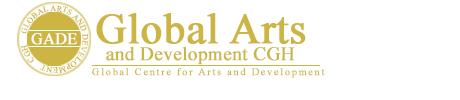 Global Arts and Development CGH