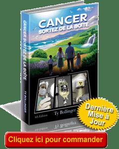 ESPOIR TRAITEMENT CANCER