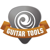 guitar tools,guitar tools kit,guitar tools latest version