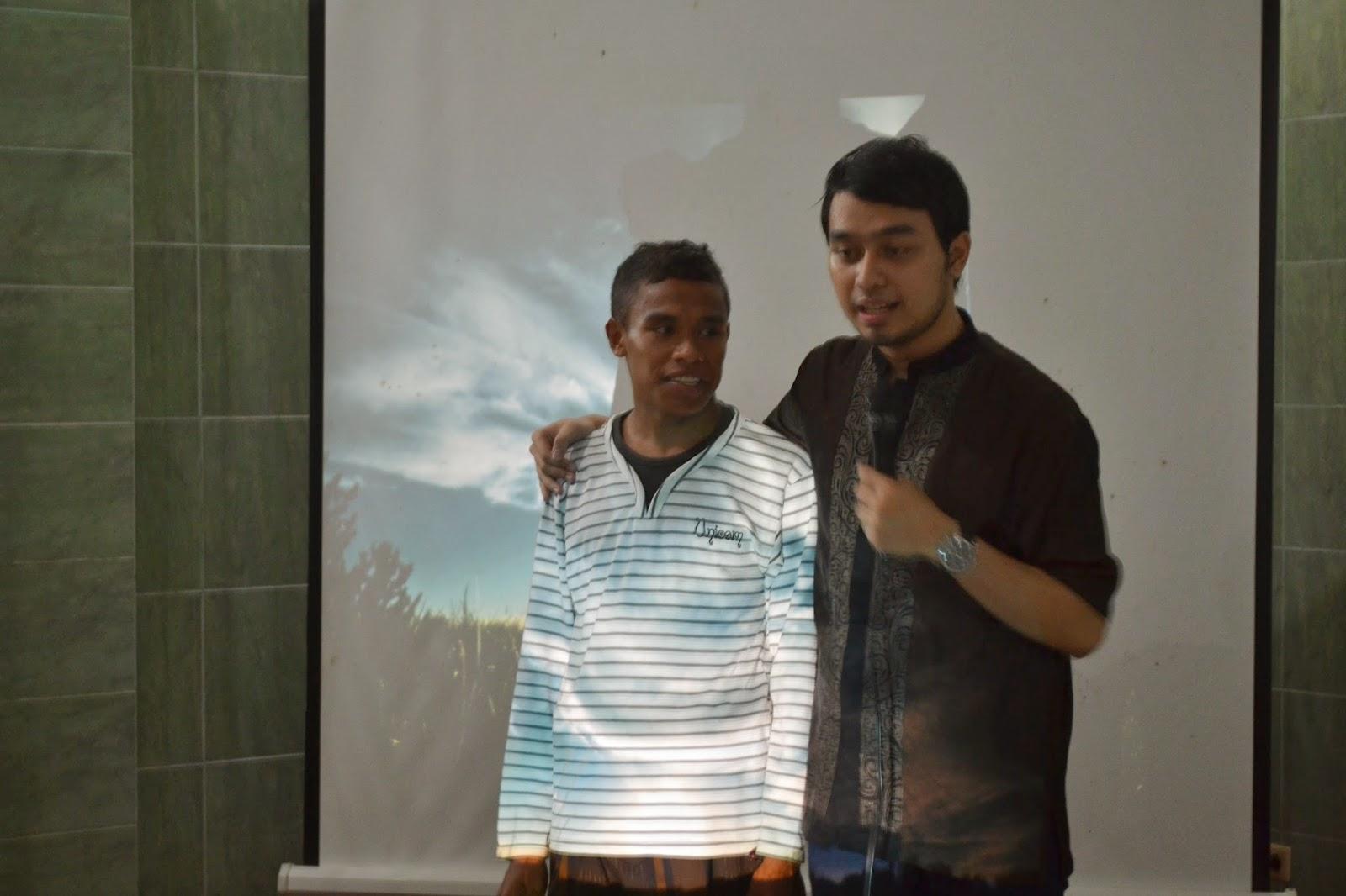edvan m kautsar, motivator muda, motivator indonesia, pembicara nasional, motivator nasional, motivator sekolah, motivator kampus, motivator termuda