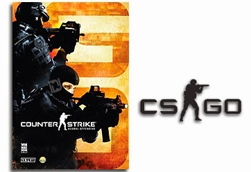 Download Counter Strike: Global Offensive - Game of the Task Force: Final Attack