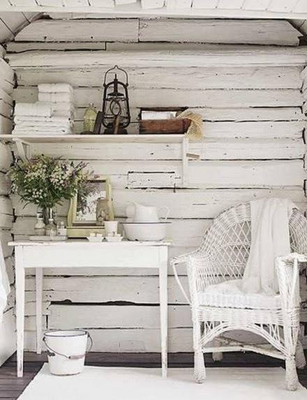 Interiorismo bilbao itxaso zarandona decoracion estilo for Interiorismo rustico