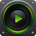 PlayerPro Music Player- Android Paid Apps Free Download