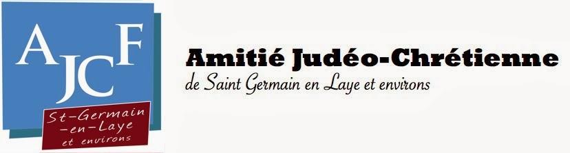 Amitié Judeo-Chrétienne