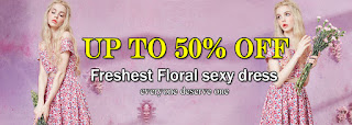 http://www.dresslink.com/topics/hot-sale/index.html?utm_source=Event&utm_medium=AD&utm_campaign=Floraldress?utm_source=blog&utm_medium=banner&utm_campaign=lendy1445