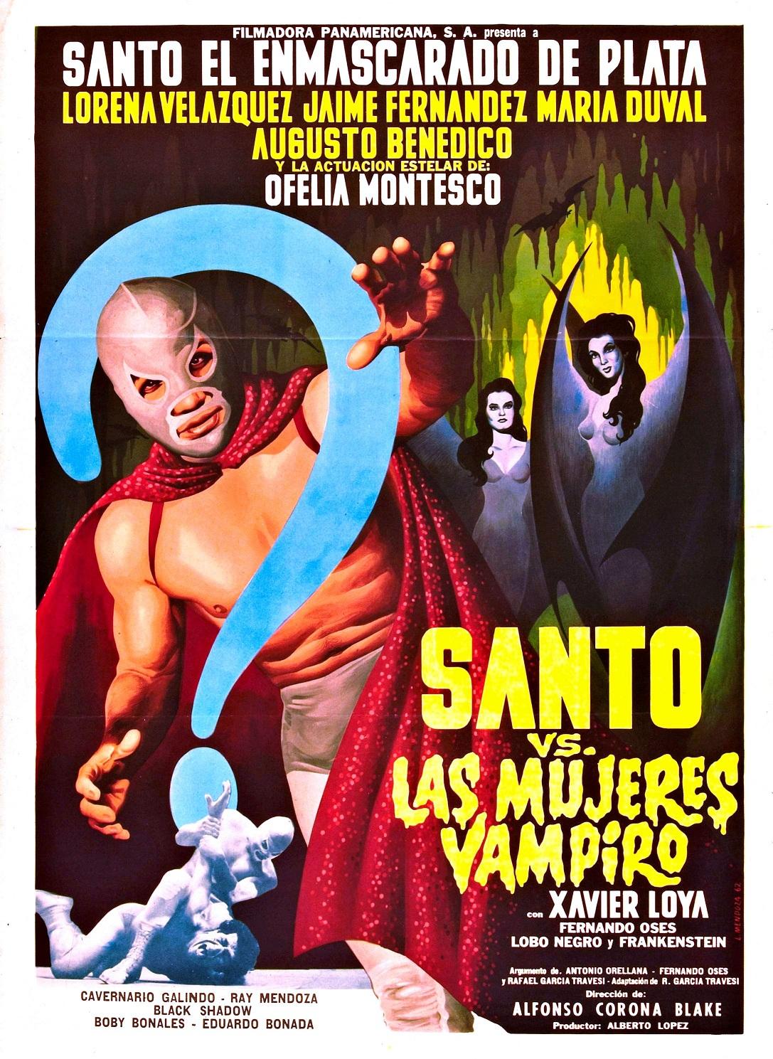 santo_vs_vampire_women_poster_01