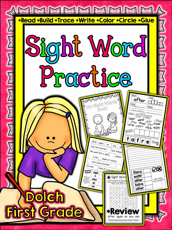 Worksheets For First Grade Teddy Bear on Number Worksheets For Preschool Free Lyric Download