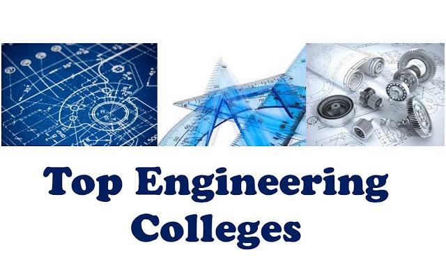 Top-Engineering-college
