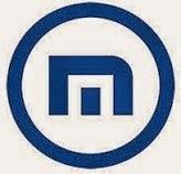 maxthon-lg