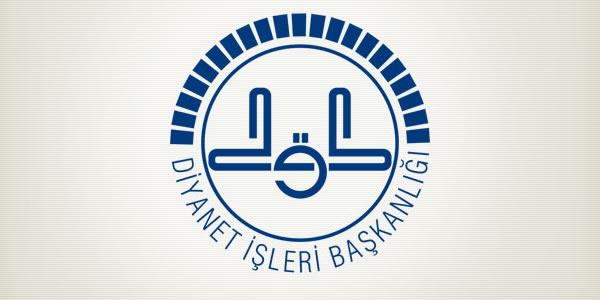 Diyanet,Yeterlilik ve MBSTS Sınavların Başvuru Sürelerini Uzattı Tarih 25.02.2013
