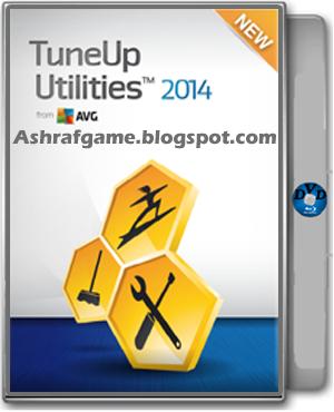 Tuneup Utilities 2014 Free Download Full Version