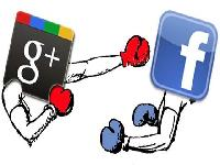 Google+ vs Facebook - Which is the Best