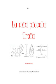 Prossimamente in formato E-book!