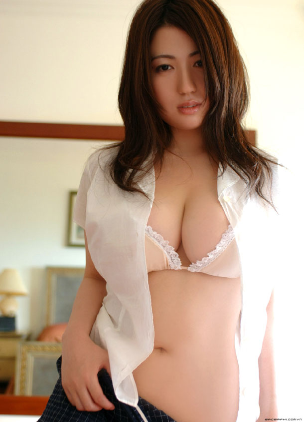 Nonami Takizawa Hot http://hotphotos-hot.blogspot.com/2011/12/nonami-takizawa-hot-japanese-model.html