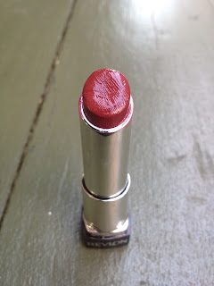 Revlon Red Velvet Lip Butter