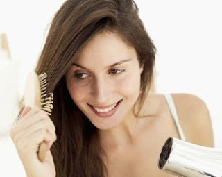 How to Cope with Hair Loss in Natural and Fast