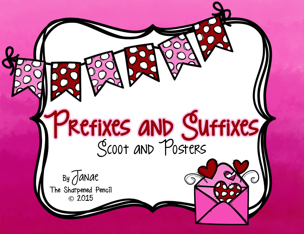 https://www.teacherspayteachers.com/Product/Prefixes-and-Suffixes-Posters-and-Scoot-1694620